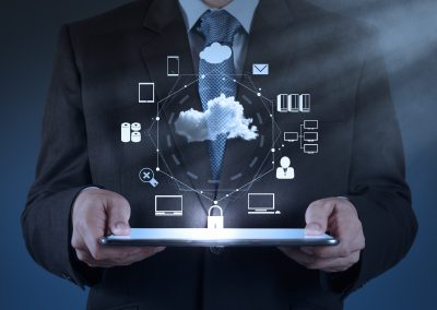 solutii_microsoft_cloud