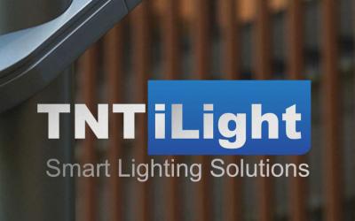 Despre iluminat inteligent