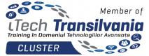 membri transilvania IT