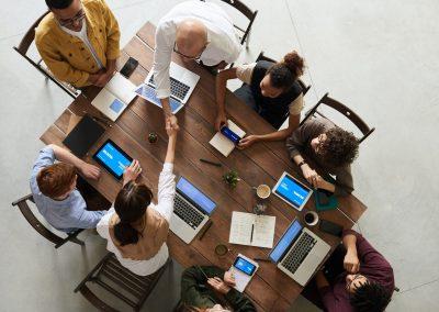 digitalizare IMM-uri