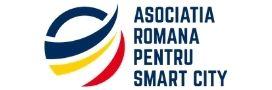 smartcity_Romania