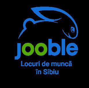 jooble_sibiu
